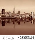 マンハッタン ビル 建物の写真 42565384