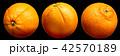 くだもの フルーツ 実の写真 42570189