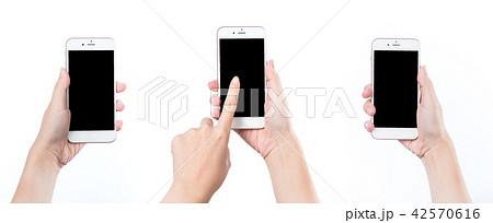 スマートホン スマフォ スマートフォン 42570616
