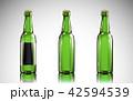 ビール のみもの 飲み物のイラスト 42594539