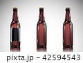 お酒 アルコール 酒のイラスト 42594543