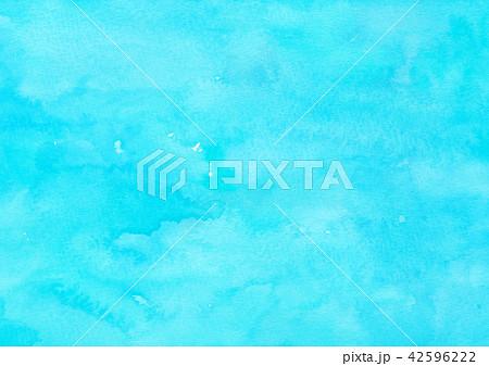 背景素材 水彩テクスチャー 42596222