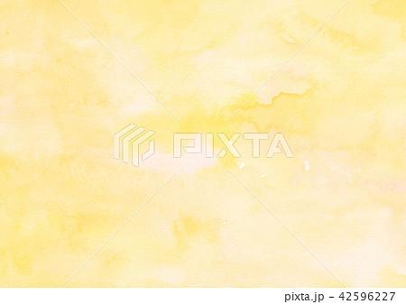 背景素材 水彩テクスチャー 42596227