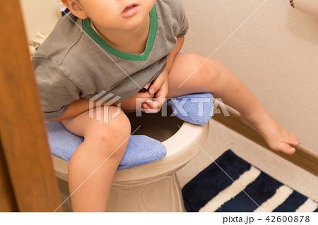 トレーニング 動画 トイレ