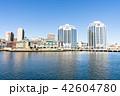 ハリファックス 海 港の写真 42604780