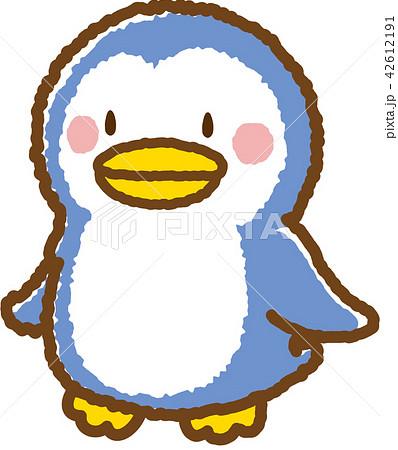 ペンギン 2 42612191