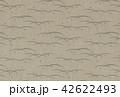 和柄 ベクター 背景のイラスト 42622493