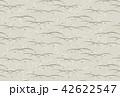 和柄 ベクター 背景のイラスト 42622547