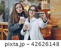 外国人 女の子 写真の写真 42626148