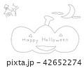 Happy Halloween 42652274