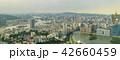 マカオの街並み 42660459