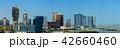 マカオの街並み 42660460