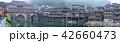 鳳凰古城 42660473