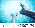 イメージ写真 42667179
