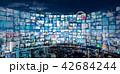 画像 映像 アーカイブの写真 42684244