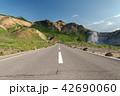 磐梯吾妻スカイライン 42690060