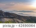 磐梯吾妻スカイライン 42690064