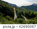 磐梯吾妻スカイライン 42690067