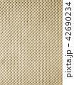Close up papper color background 42690234