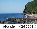 野田浜 42692038