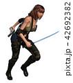 少女部隊 42692382