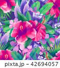 アーティスティック アート 芸術のイラスト 42694057