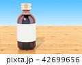 つぼ 壷 びんのイラスト 42699656