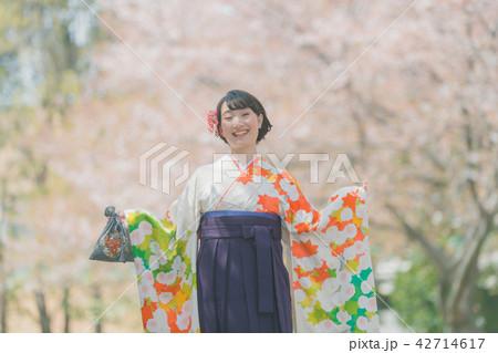 Sakura 42714617