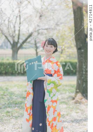 Sakura 42714811