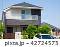 住宅 戸建て 一戸建ての写真 42724573