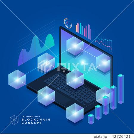 Illustrations vector design concept. 42726421