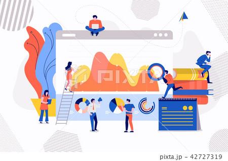 Teamwork business analysis 42727319