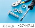 工具 42744718
