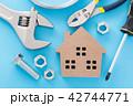 工具 42744771