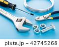 工具 42745268