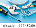 工具 42745269