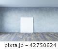 空間 部屋 インテリアのイラスト 42750624