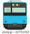 東海道本線201系(JR西日本・体質改善車) 42752302