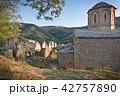 Historical Imera Monastery 42757890