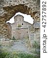 Historical Imera Monastery 42757892