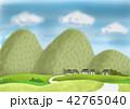 田舎イメージ 42765040