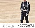 指揮官 42772978