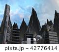 惑星都市 42776414