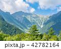 【長野県】上高地 42782164