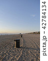 ビーチ 42784134