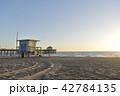 ビーチ 42784135