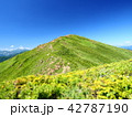 至仏山 42787190