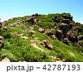 岩山 42787193