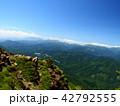 至仏山山頂 42792555