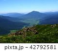 至仏山山頂 42792581